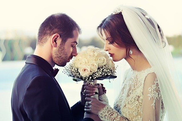 5 Tips for Planning a Classy Wedding