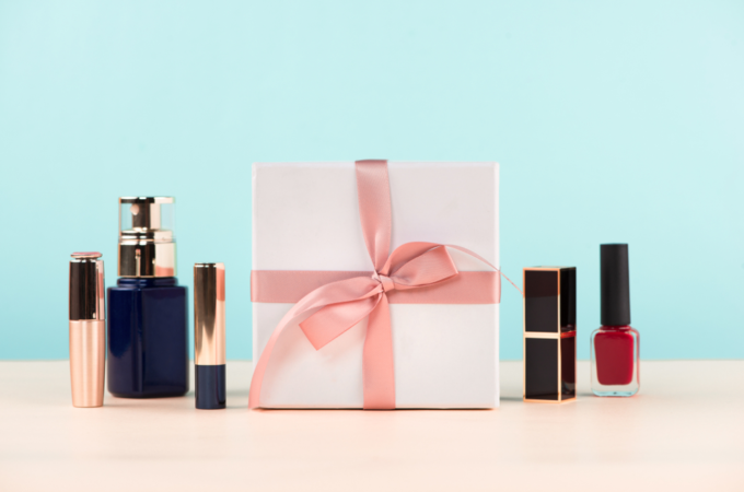 Lip Gloss Boxes – The Perfect Packaging Option for Cosmetic Items